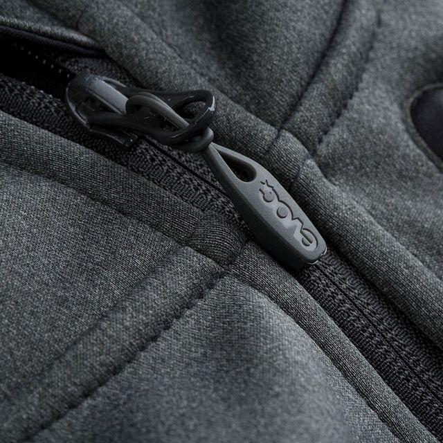 EVOC Hoody Jacket takki
